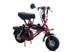Scooter Diblasi