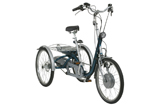 Tricycles Adulte