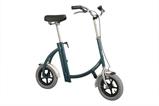 Vélos adaptés