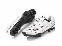 chaussures VTT XLC CB-M06