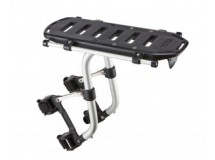 porte-bagages Thule Tour Rack