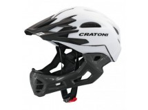 casque Cratoni C-Maniac (Freeride)