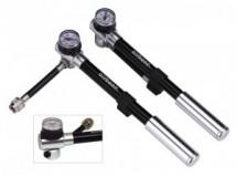 pompe fourche à suspension AirboneZT-801