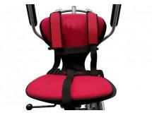 Ceinture 5-points pour siège standard