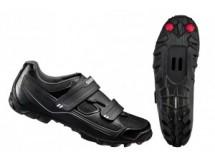 chaussures VTT Shimano SPD SH-M 065