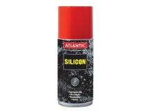Spray silicone Atlantic