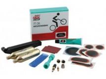 kit de réparation Tip Top TT06
