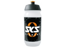 bidon SKS Small plastique