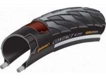 pneu Conti Contact Reflex