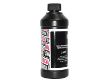 liquid amortisseur RockShox 3 WT 16 Oz