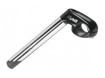 Potence Ergotec Cat2 Niro long230mm/40mm