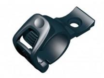 support pompe clip SKS vendu par set