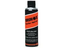 Spray Turbo 5 fonctions Brunox