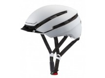 casque Cratoni C-Loom (City)