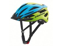casque Cratoni Pacer (Kid)