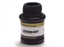 J.de direction Stronglight A9 Steel