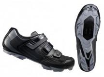 chaussures VTT Shimano SPD SH-XC31L