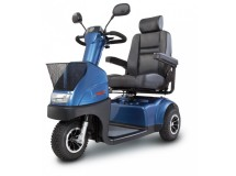 Brise C 3 Mobility scooter 10 km/h