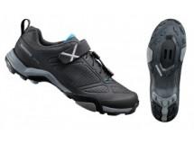 chaussure Touring Shimano SPD SH-MT5L