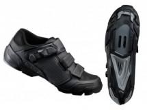 chaussures VTT Shimano SPD SH-ME5L