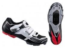 chaussures VTT Shimano SPD SH-XC 51