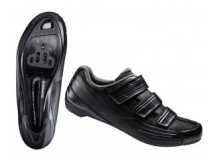 chaussures route Shimano SPD SH-RP2L