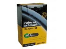 Ch. à air Conti Compact 12