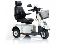Scooter Mini Crosser M2 - 3 Roues 10km/h