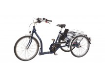 Tricycle électrique Verona