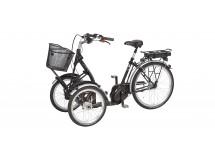 Tricycle électrique Pronto