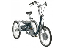 tricycle adute maxi