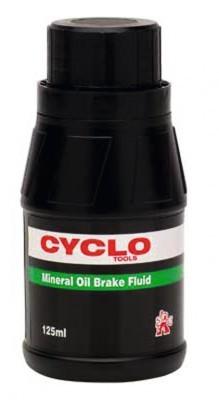 Liquide de frein Cyclo