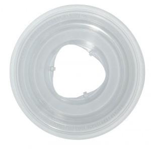Protège rayons 160 mm