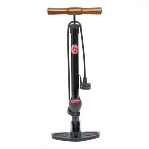 pompe Retro Pressure avec manche bois