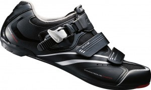 chaussures route Shimano SPD SH-R088L