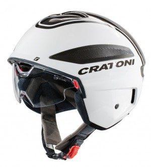 casque Cratoni Vigor (S-Pedelec)