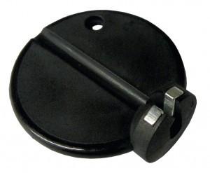 Clé de serrage p.écrous  MTB