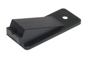 passe-câble X/SDURO butée
