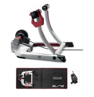 home-trainer Elite Qubo PowerMag SmartB+