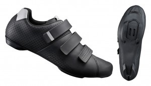 chaussure Route Shimano SPD SH-RT5L