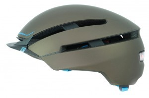 casque Cratoni C-Loom (ville)