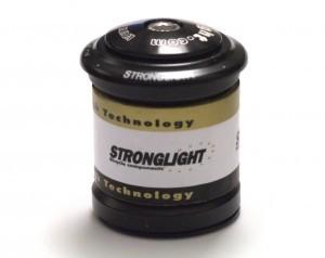 J.de direction Stronglight RAZ Steel