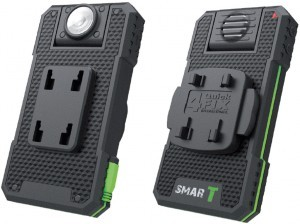 chargeur SMAR.T power