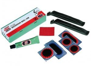 kit de réparation Tip Top TT05