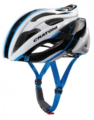 casque Cratoni C-Bolt (Route)