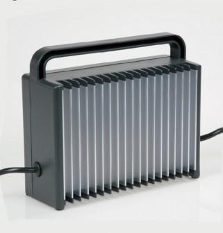 J.K.Medico 10 Amp. Chargeur pour Mini Crosser .