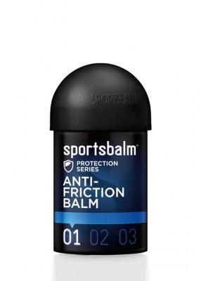 baume protecteur SportsbalmAntiFriction