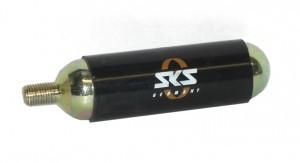 Cartouche rechange SKS Air Gun