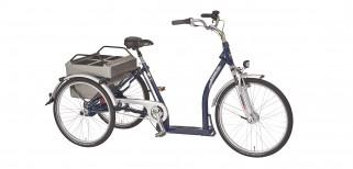 Tricycle électrique Advanced